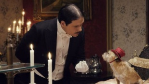 Another Period 01x08 : Dog Dinner Party- Seriesaddict